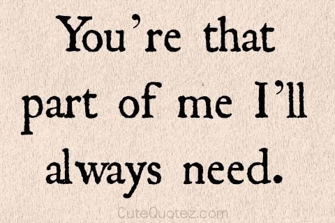Cute Romantic Love Quotes For Him U0026 Heru2026
