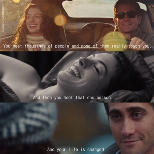 Quotes About Love For Him Love And Other Drugs Omg Quotes