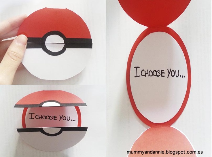 Quotes about love for him pokeball love diy omg quotes your as the quote says description pokeball love diy solutioingenieria Image collections