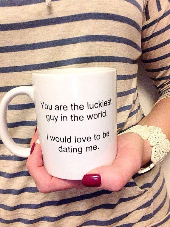 quotes about love for him valentine s day gift valentine s gift - Diy Boyfriend Christmas Gifts
