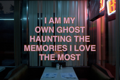 Quotes About Love Remanence Of Love Haunting The Memories I Love