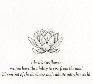 Quotes about love zengardenamaozn buddha lotus flower zengardenamaozn buddha lotus flower mightylinksfo