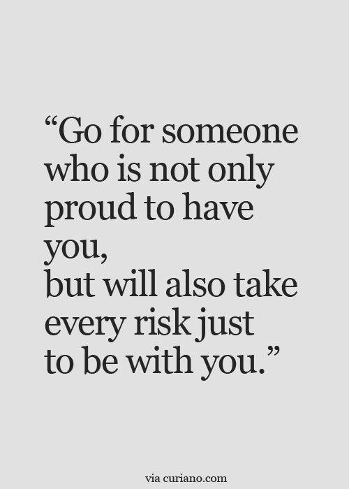 Quote On Love Amazing Soulmate Quotes  Quotes Life Quotes Love Quotes Best Life