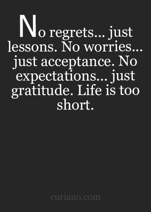 Quotes About Expectations | Wisdom Quotes Curiano Quotes Life Quote Love Quotes Life
