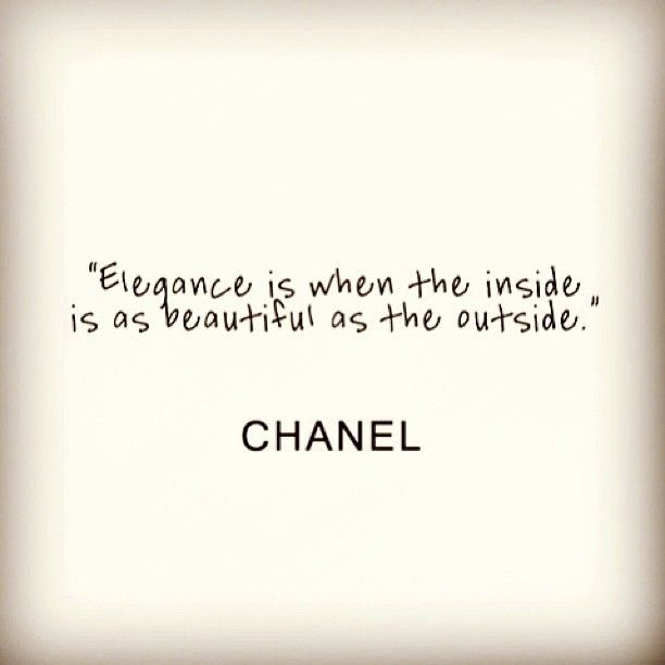 Wisdom Quotes : Elegance… – OMG Quotes | Your daily dose of ...