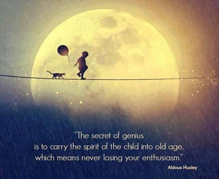 Image result for quotes childlike wonder