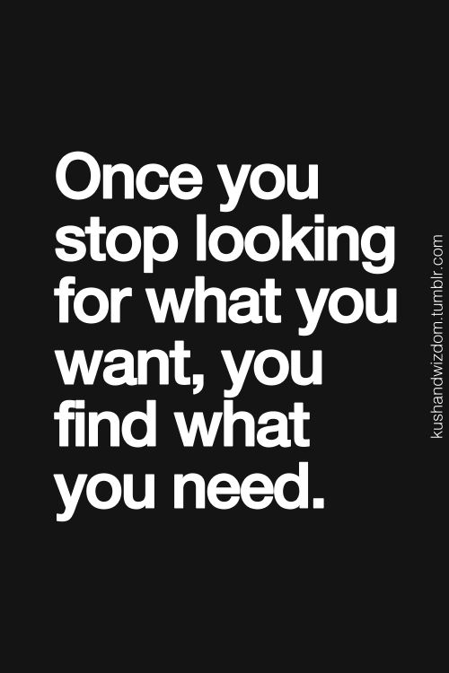 Finding New Love Quotes Amazing Wisdom Quotes  New Blog Post About Loveii Actually Ashley