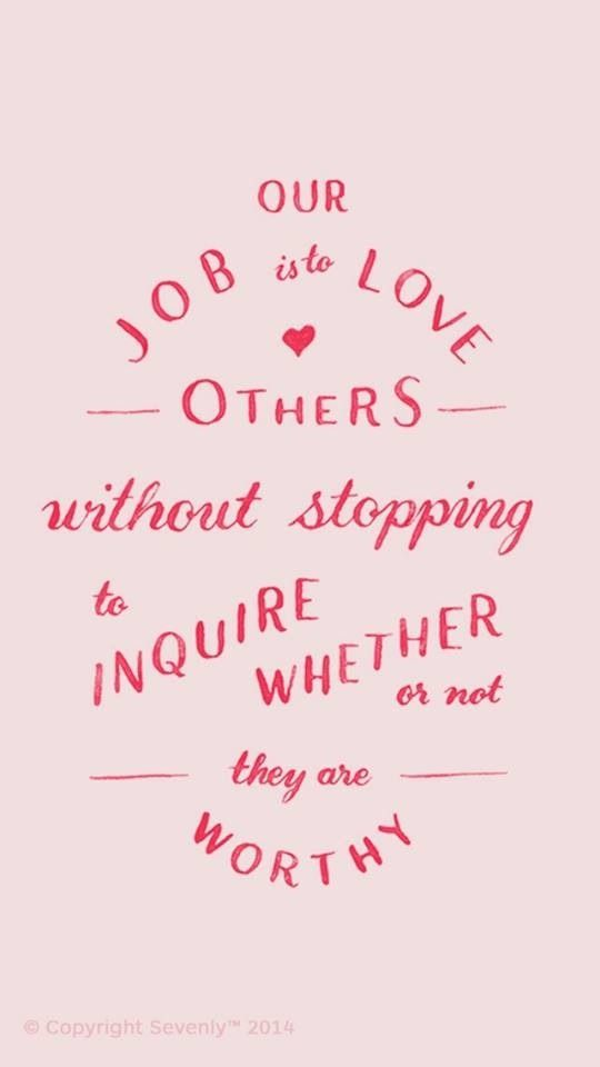 Quotes On Loving Others Best Wisdom Quotes On Loving Others OMG Quotes Your Daily Dose Of