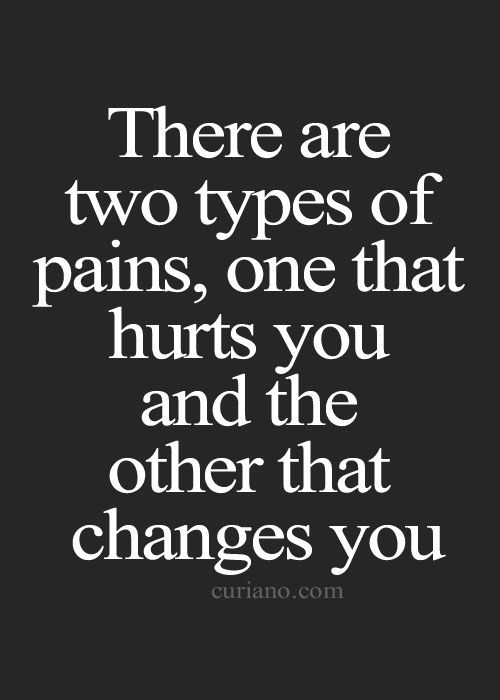 Life Quotes Com Gorgeous Wisdom Quotes  Tumblr Collection Of Quotes Love Quotes Best