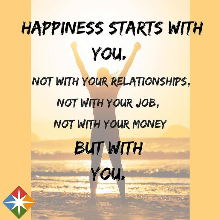 Wisdom Quotes You Can Make Your Own Happiness Today Wednesday