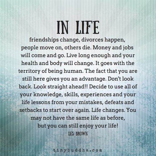 Wisdom Quotes You Can Still Enjoy Your Life OMG Quotes Your New Wisdom Quotes