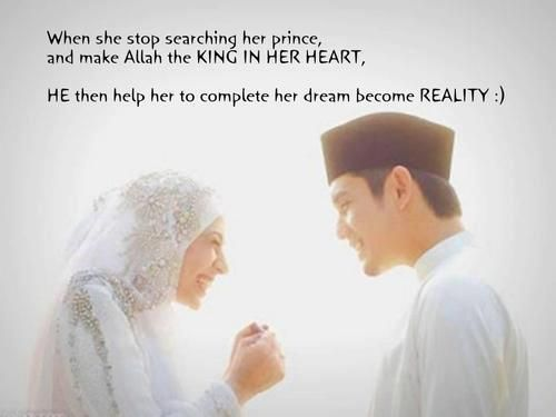 Quotes About Love For Him Cute Muslim Couples OMG Quotes Your Simple Muslim Quotes On Love