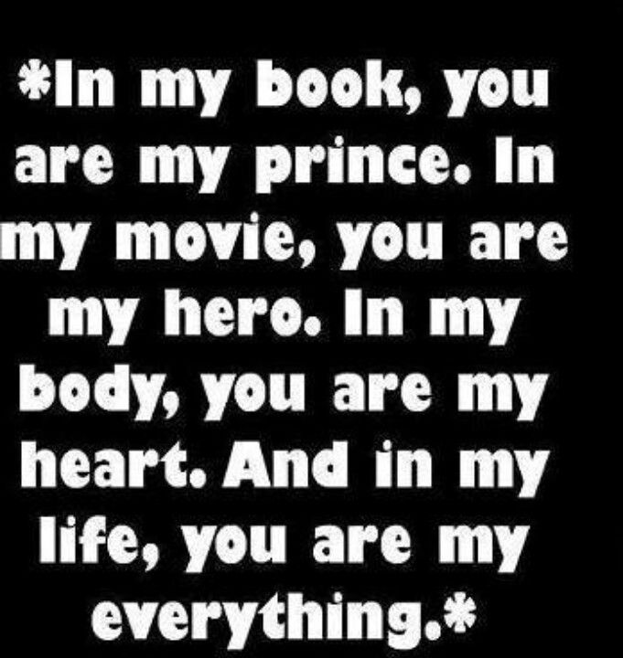 Quotes About Love For Him : .... - OMG Quotes | Your daily dose of ...