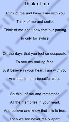 quotes about love for him omg quotes your daily Miss You Co-Worker Clip Art We Will Miss You Clip Art