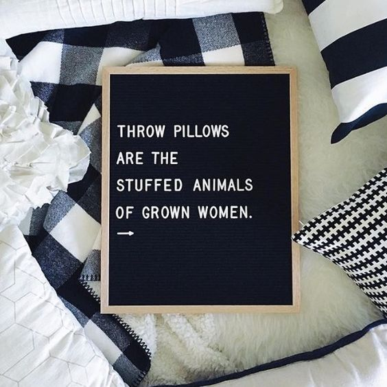 Most Funny Quotes : 17 Hilarious Letterboard Quotes