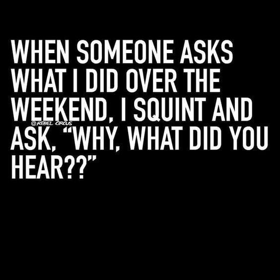Image of: Crazy As The Quote Says Description Best Funny Jokes Most Funny Quotes 20 Hilarious Sayings humor funnysayings