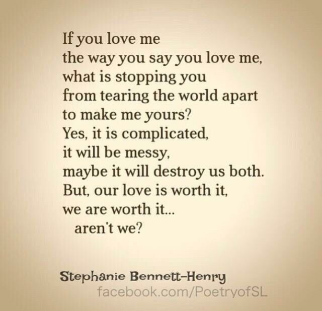 Quotes About Love For Him Omg Quotes Your Daily Dose Of
