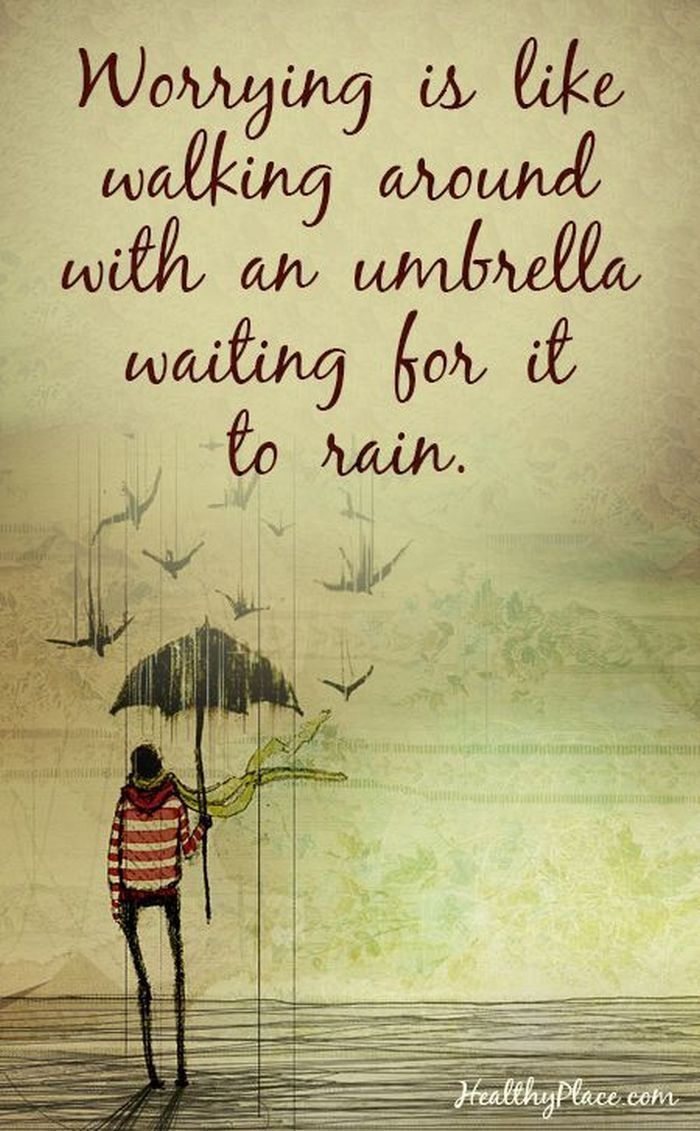 Inspirational Life Quotes And Sayings Inspirational And Motivational Quotes  Inspirational And