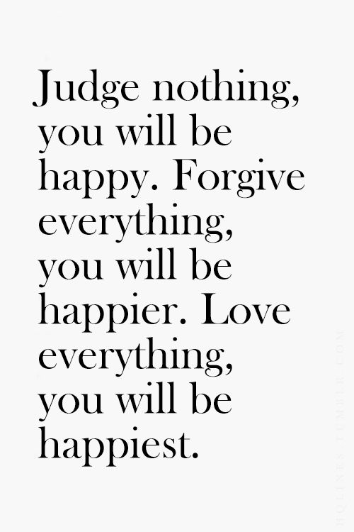 Motivational Quotes Be Happy OMG Quotes Your Daily Dose Of Best Happy Positive Quotes