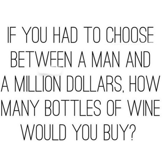 Most Funny Quotes 30 Must Read Funny Quotes For Wine Time Omg
