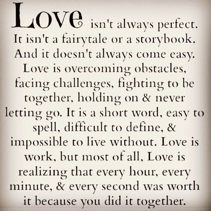 Love Quotes OMG Quotes Your Daily Dose Of Motivation Magnificent Define Love Quotes