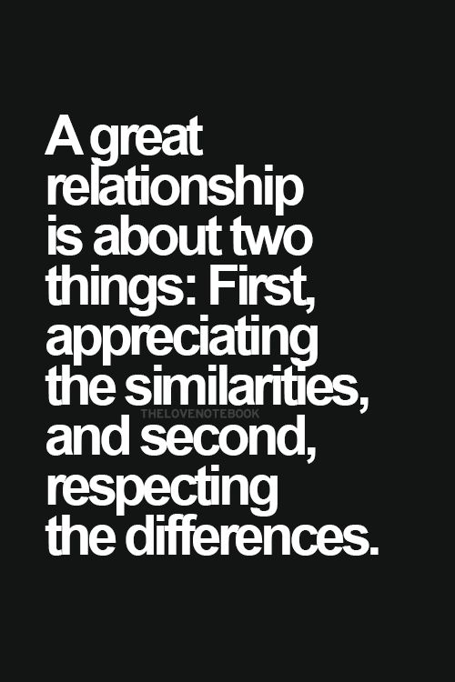 Quotes About Love For Him : … – OMG Quotes | Your daily dose ...