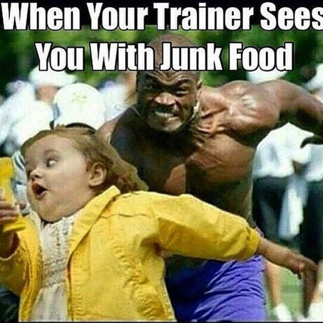Best Funny Quotes Fitness Motivation Funny Humor Quote Omg