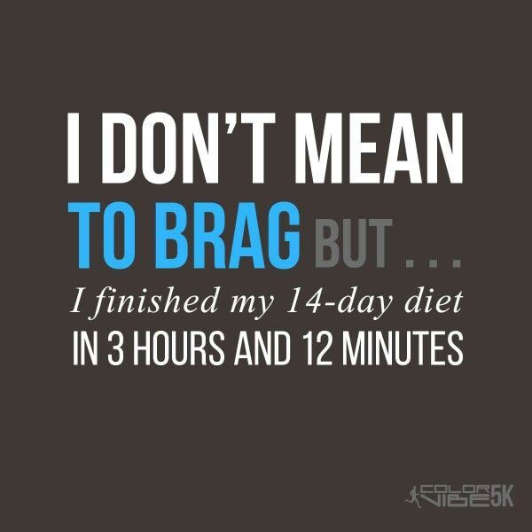 Most Funny Quotes 30 Snappy Funny Quotes Funnyquotes Sarcasm