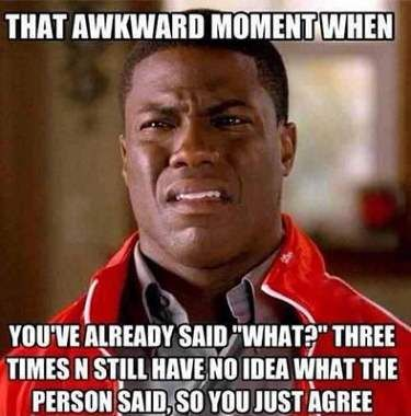 Best Funny Quotes : 50 Best Kevin Hart Memes 5   Funny Kevin ...