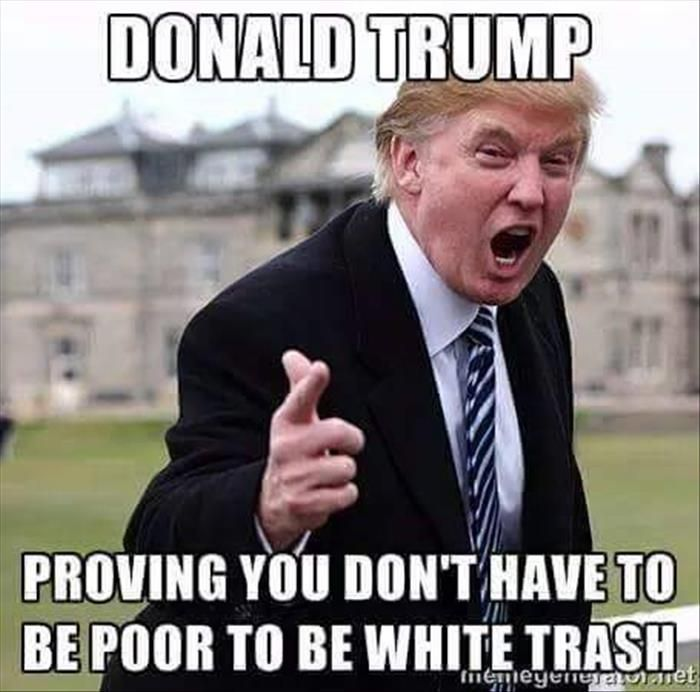 Best Funny Quotes Top 15 Donald Trump Funny Memes Omg Quotes
