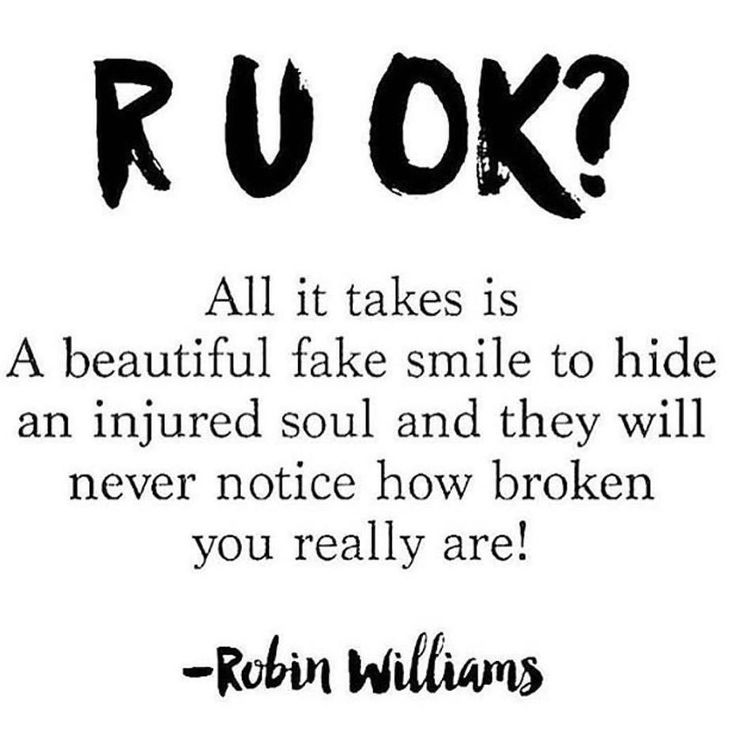 Quotes To Help Depression Endearing Inspirational Quotes About Strength Robin Williams Depression