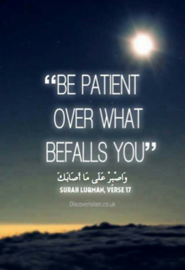 Inspirational Quotes about Strength: Whenever good befalls u