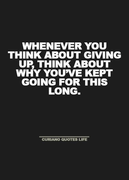 Image of: Positive As The Quote Says Description Omg Quotes Inspirational Quotes About Work Looking For quotes Life quote