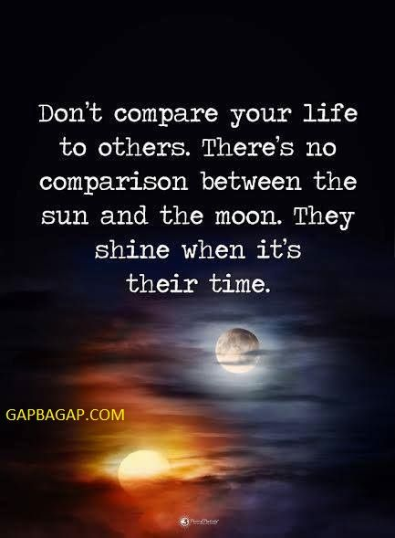 Inspirational Quotes About Work Well Said Quote About The Sun Vs Extraordinary Sun And Moon Quotes