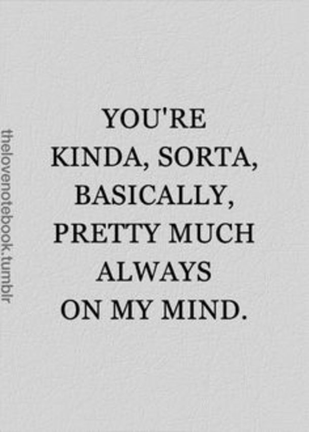 Quotes About Love Custom Love Quotes  Here Are 60 Love Quotes And Sayings For Boyfriends