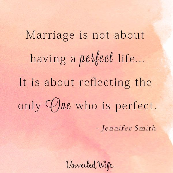 Love Quotes : Jesus Christ Is The Only One Who Is Perfect