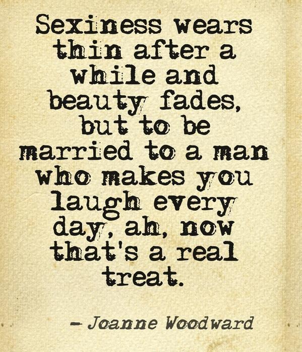 I love more than one man