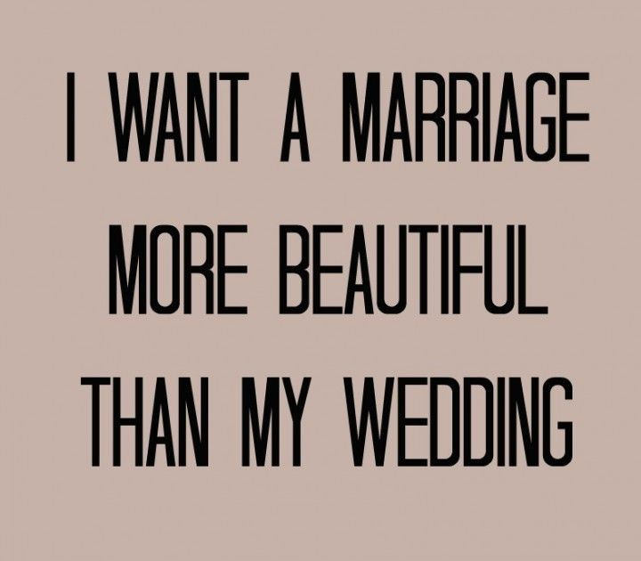 love quotes so grateful to have a husband who s as invested in
