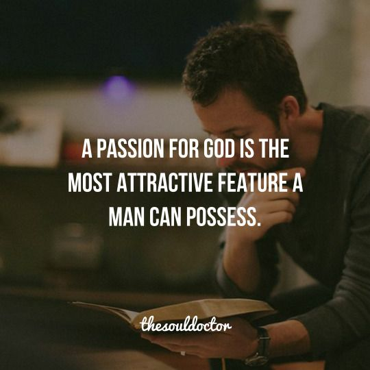 Man Of God Quotes Beauteous Love Quotes Yourbeautifulmess48 God Is Preparing Women Of God The