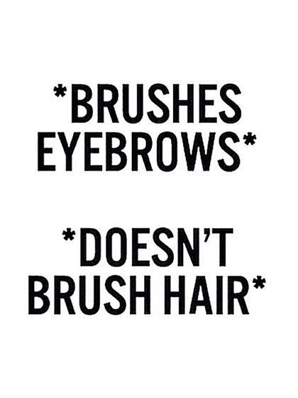 Funny Beauty Quotes Most Funny Quotes : 31 Funny Beauty Memes You'll Love #beautymemes  Funny Beauty Quotes