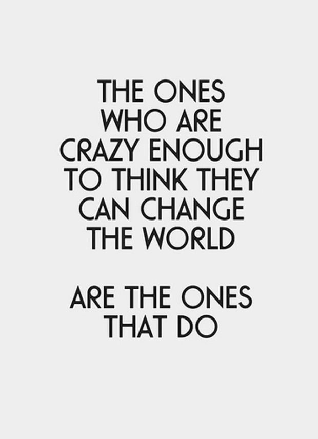 Change The World Quotes Prepossessing Motivational Quotes  Change The World Omg Quotes  Your