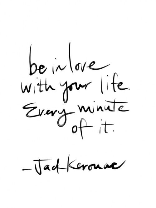 Motivational Quotes : Enjoy Life… – OMG Quotes | Your daily ...