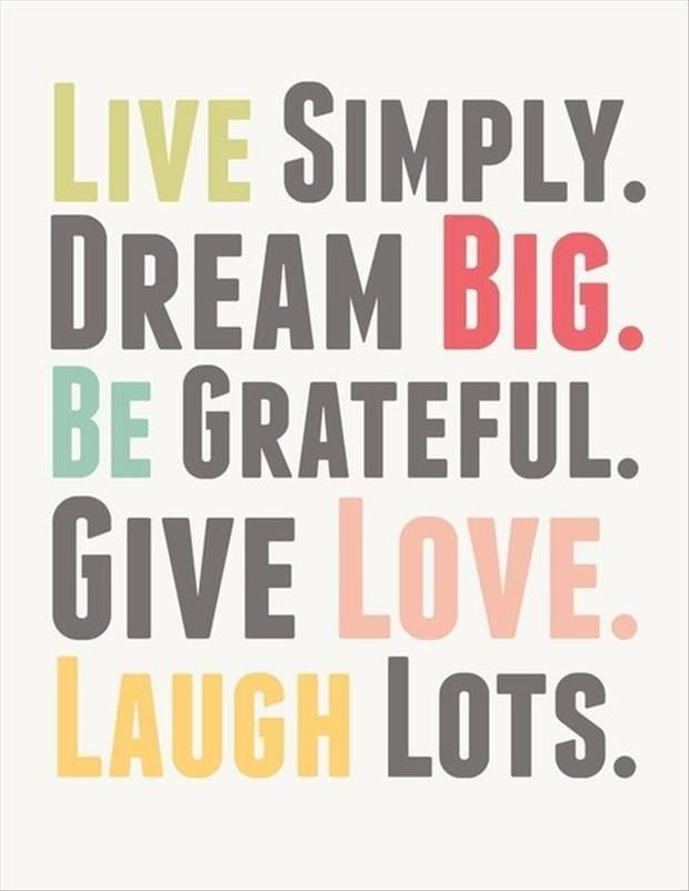 Motivational Quotes Live Laugh Love OMG Quotes Your Daily Magnificent Live Laugh Love Quotes Short Quotes