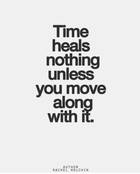 Quotes About Love For Him: Motivational Quotes : Move Along… – OMG Quotes