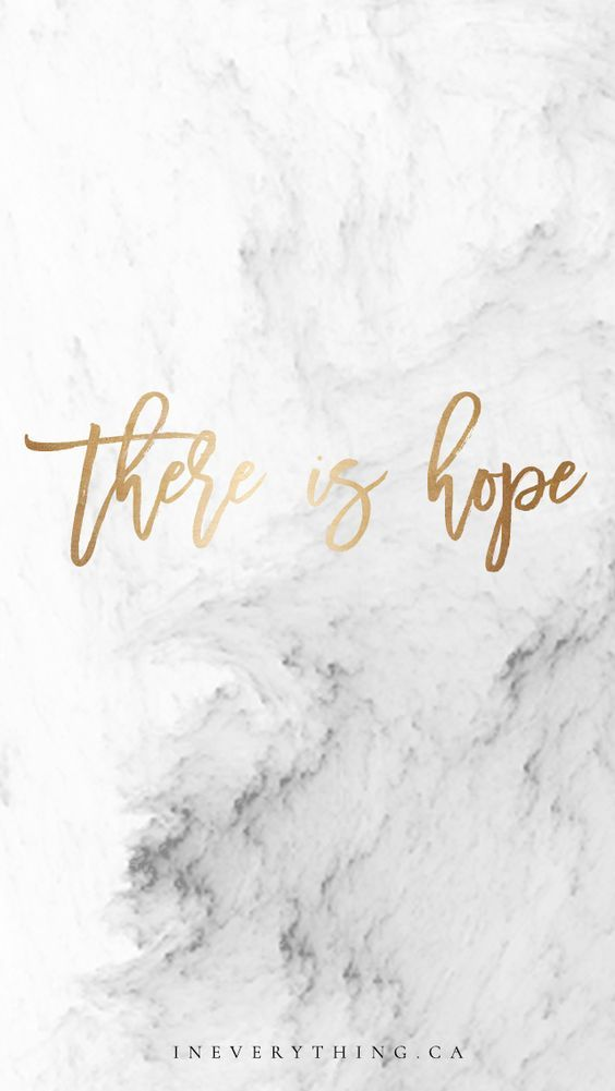 Motivational Quotes There Is Hope Omg Quotes Your Daily Dose
