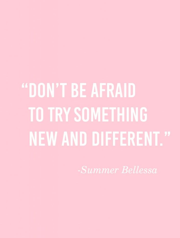 Motivational Quotes Try Something New Omg Quotes Your Daily Dose Of Motivation Positivity Quotes Sayings Short Stories