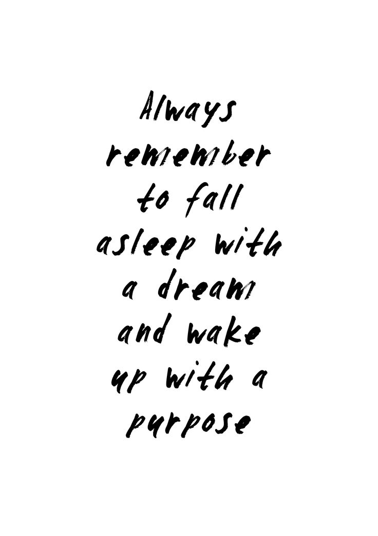 Motivational Quotes Wake Up With A Purpose Omg Quotes Your