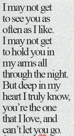 Beautiful As The Quote Says U2013 Description. 100 Romantic Love Quotes For Him ...