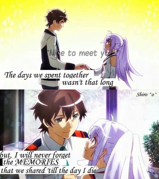 Quotes About Love For Him Anime Quotes Omg Quotes Your Daily