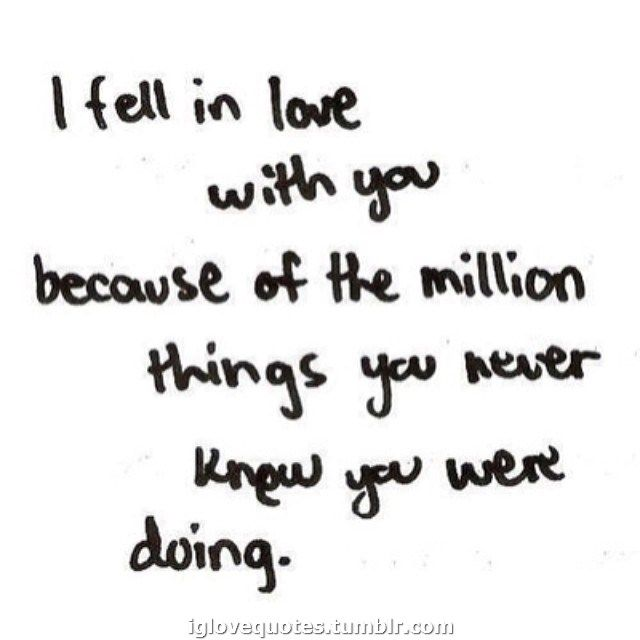 Great Love Quotes Glamorous Love Quotes  I Love This Beautiful Relationship Quote  Omg